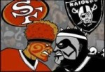49ers.raiders